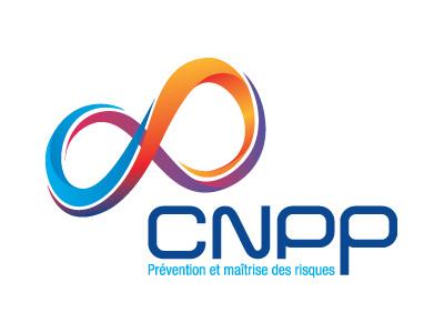 GROUP CNPP