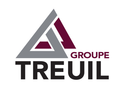 GROUPE TREUIL